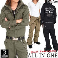 TopIsm(トップイズム)のパンツ・ズボン/パンツ・ズボン全般