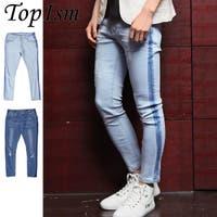TopIsm(トップイズム)のパンツ・ズボン/デニムパンツ・ジーンズ