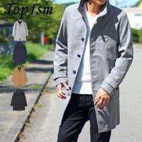 TopIsm(トップイズム)のアウター(コート・ジャケットなど)/ロングコート
