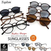 TopIsm(トップイズム)の小物/サングラス