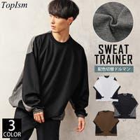 TopIsm(トップイズム)のトップス/トレーナー
