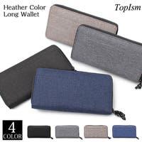 TopIsm(トップイズム)の財布/長財布