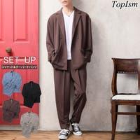 TopIsm(トップイズム)のアウター(コート・ジャケットなど)/テーラードジャケット