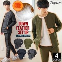 TopIsm(トップイズム)のアウター(コート・ジャケットなど)/ダウンジャケット・ダウンコート