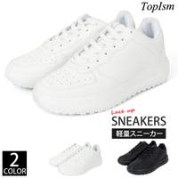 TopIsm(トップイズム)のシューズ・靴/スニーカー