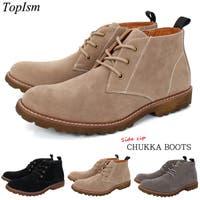 TopIsm(トップイズム)のシューズ・靴/ショートブーツ