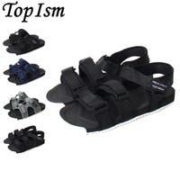 TopIsm(トップイズム)のシューズ・靴/サンダル