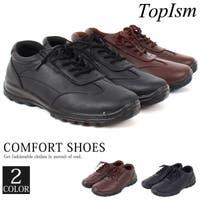 TopIsm(トップイズム)のシューズ・靴/ビジネスシューズ