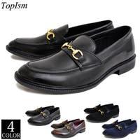 TopIsm(トップイズム)のシューズ・靴/ローファー
