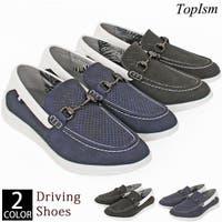 TopIsm(トップイズム)のシューズ・靴/ドライビングシューズ