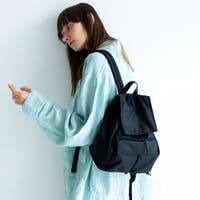 TOPKAPI(トプカピ)のバッグ・鞄/リュック・バックパック