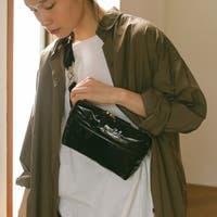 TOPKAPI(トプカピ)のバッグ・鞄/ウエストポーチ・ボディバッグ