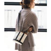 TOPKAPI(トプカピ)のバッグ・鞄/トートバッグ