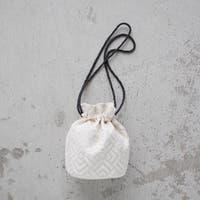 TOPKAPI(トプカピ)のバッグ・鞄/巾着袋