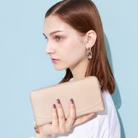TOPKAPI(トプカピ)の財布/長財布
