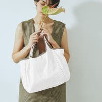TOPKAPI(トプカピ)のバッグ・鞄/エコバッグ