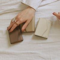 TOPKAPI(トプカピ)の財布/財布全般