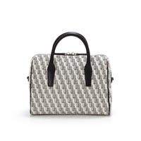 TOPKAPI(トプカピ)のバッグ・鞄/ハンドバッグ