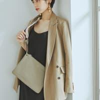 TOPKAPI(トプカピ)のバッグ・鞄/ショルダーバッグ