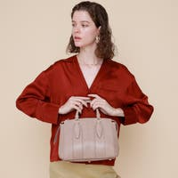 TOPKAPI(トプカピ)のバッグ・鞄/ボストンバッグ