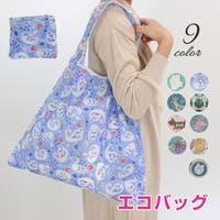 OSYAREVO(オシャレボ)のバッグ・鞄/エコバッグ