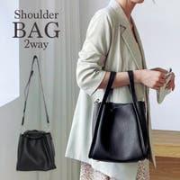 OSYAREVO(オシャレボ)のバッグ・鞄/ショルダーバッグ