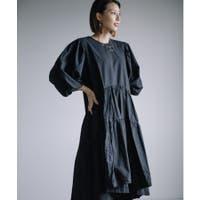 eversince(エバーシンス)のワンピース・ドレス/ワンピース