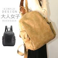TRANSITE(トランシート)のバッグ・鞄/リュック・バックパック
