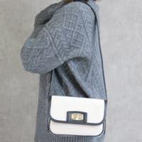 TRANSITE(トランシート)のバッグ・鞄/ショルダーバッグ