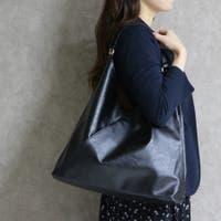 TRANSITE(トランシート)のバッグ・鞄/トートバッグ