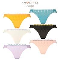 AMOSTYLE BY Triumph | TRPU0000221