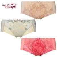 Triumph | TRPU0003107