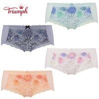 Triumph | TRPU0003083