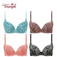 Triumph | TRPU0003163
