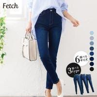 Fetch(フェッチ)のパンツ・ズボン/スキニーパンツ