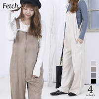 Fetch | TWPW0001277