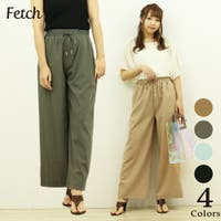 Fetch(フェッチ)のパンツ・ズボン/パンツ・ズボン全般