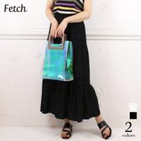 Fetch   TWPW0001251