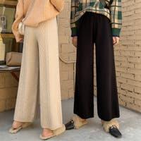 TwoGates (ツーゲート)のパンツ・ズボン/ワイドパンツ