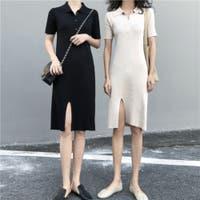 TwoGates (ツーゲート)のワンピース・ドレス/ニットワンピース