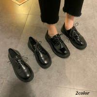 TwoGates (ツーゲート)のシューズ・靴/フラットシューズ