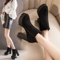 TwoGates (ツーゲート)のシューズ・靴/ショートブーツ