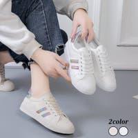 TwoGates (ツーゲート)のシューズ・靴/スニーカー