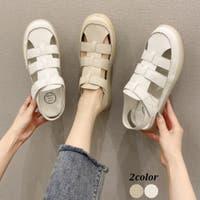 TwoGates (ツーゲート)のシューズ・靴/サンダル