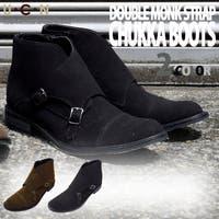 UCN(ユーシーエヌ)のシューズ・靴/ビジネスシューズ