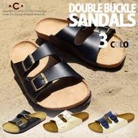 UCN(ユーシーエヌ)のシューズ・靴/サンダル