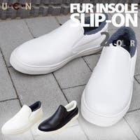 UCN(ユーシーエヌ)のシューズ・靴/スニーカー