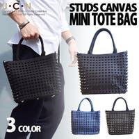 UCN(ユーシーエヌ)のバッグ・鞄/トートバッグ