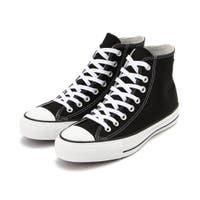 AVIREX(アヴィレックス)のシューズ・靴/スニーカー