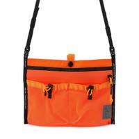 B'2nd(ビーセカンド)のバッグ・鞄/その他バッグ